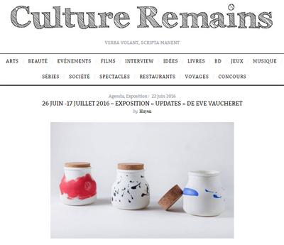 culture_remains