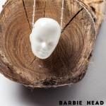 barbiehead