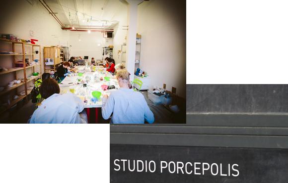 studio-porcepolis