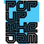 PopUp the Jam #04