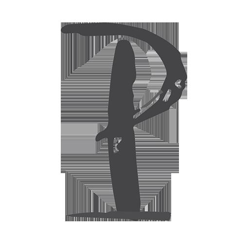 PORCEPOLIS
