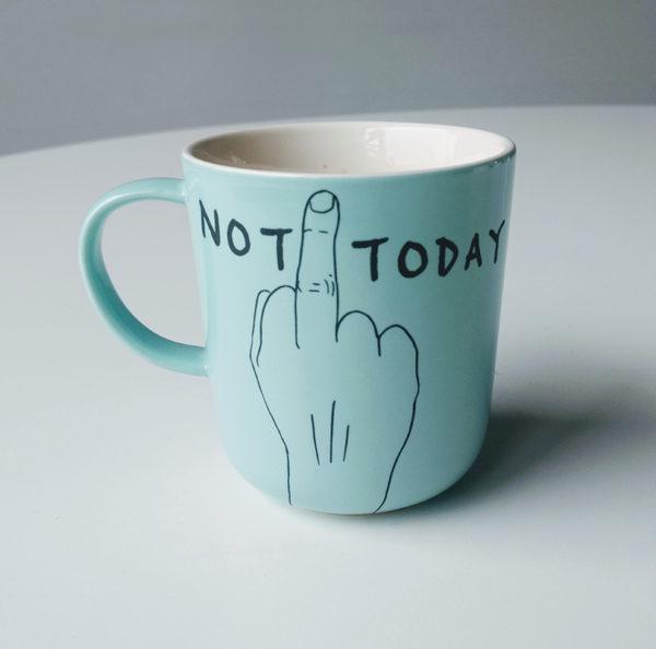 mug-not-today